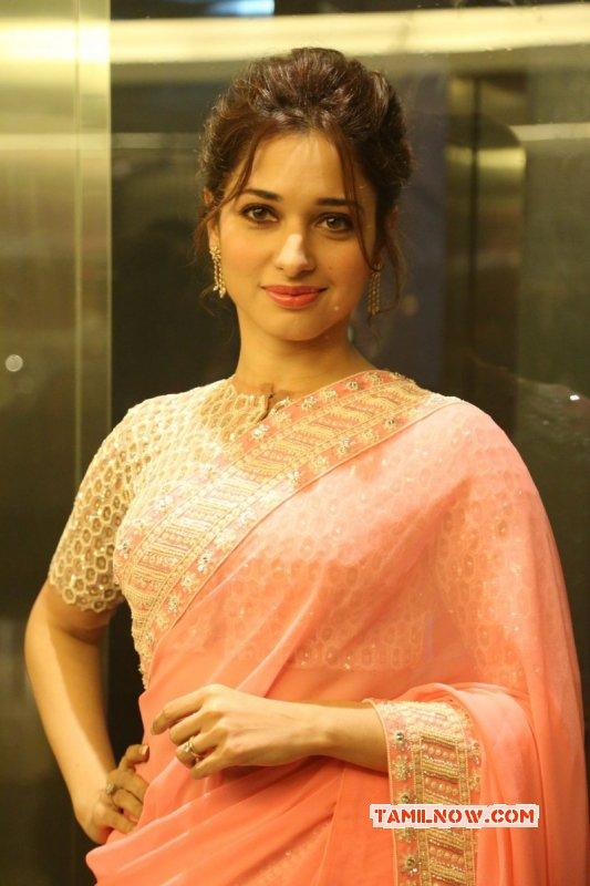 Tamanna Actress Pictures 9248