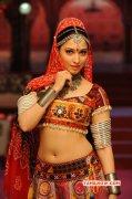 Tamanna Cinema Actress 2015 Image 2409