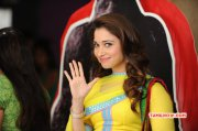Tamanna Cinema Actress Latest Pic 8503