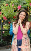 Tamanna Cinema Actress Latest Wallpaper 2032