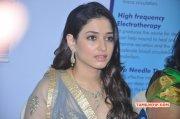 Tamanna Indian Actress Latest Image 4456