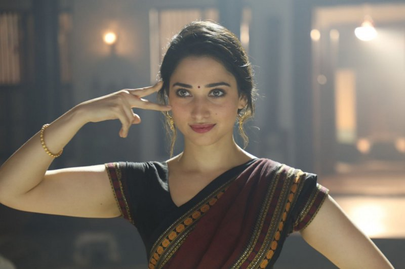 Tamanna Indian Actress Latest Stills 3139