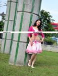 Tamanna Latest Pictures10