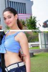 Tamanna Latest Pictures11