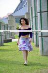 Tamanna Latest Pictures12