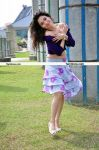 Tamanna Latest Pictures14