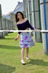 Tamanna Latest Pictures15