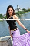 Tamanna Latest Pictures3
