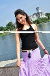 Tamanna Latest Pictures4