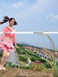 Tamanna Latest Pictures7