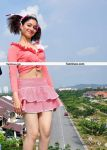Tamanna Latest Pictures8