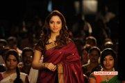 Tamanna Movie Actress Recent Still 5876
