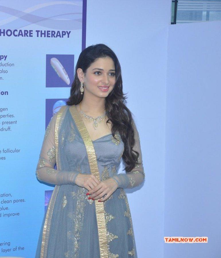 Tamanna Movie Actress Recent Still 6079