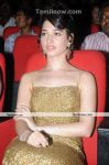 Tamanna New Hot Still 1