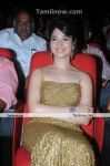 Tamanna New Hot Still 2