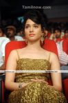 Tamanna New Hot Still 4