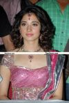Tamanna New Pictures 3