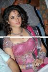 Tamanna New Pictures 4