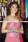 Tamanna New Pictures 5