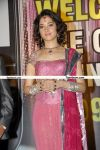 Tamanna New Pictures 6
