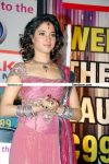 Tamanna New Pictures 8