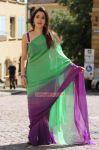 Tamanna Photos 5790
