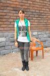 Tamanna Photos 8821