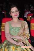 Tamanna South Actress New Photos 2848