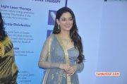 Tamanna Tamil Actress 2014 Wallpaper 6304