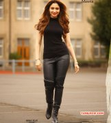 Tamanna Tamil Movie Actress Albums 1957