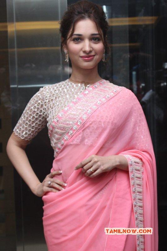 Tamanna Tamil Movie Actress Jun 2015 Still 516