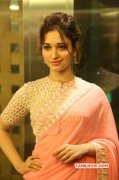 Tamanna Tamil Movie Actress Recent Picture 1901