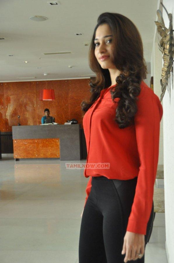 Tamil Actress Tamanna 1138