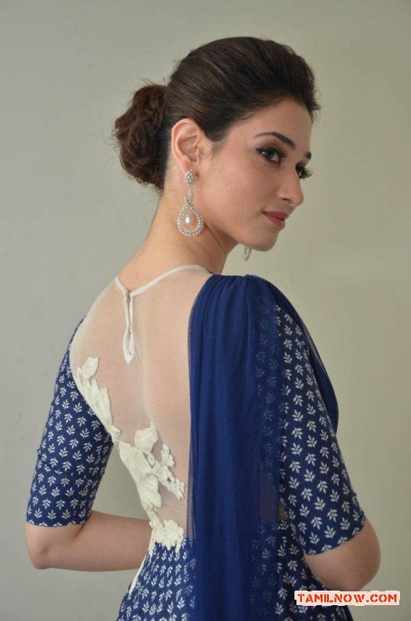 Tamil Actress Tamanna 1397