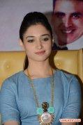 Tamil Actress Tamanna 1442
