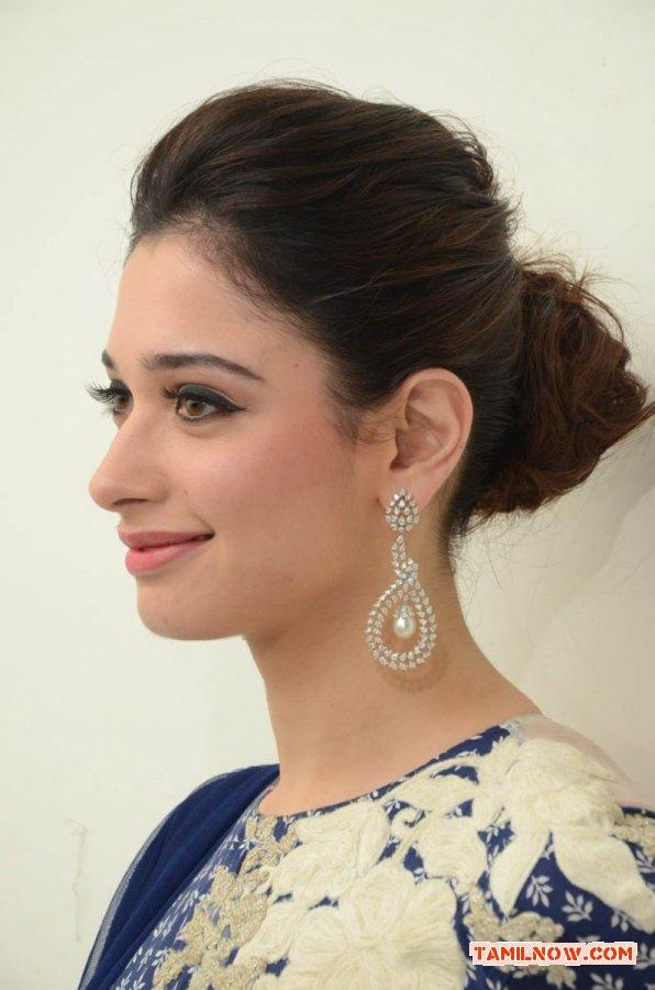 Tamil Actress Tamanna 1604