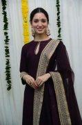Tamil Actress Tamanna 2019 Image 1110