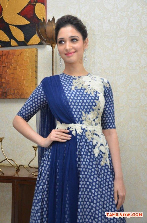 Tamil Actress Tamanna 2437