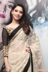 Tamil Actress Tamanna 2585