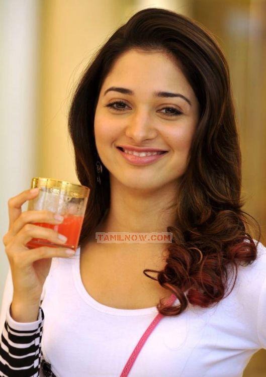 Tamil Actress Tamanna 2676
