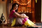 Tamil Actress Tamanna 4047