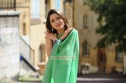 Tamil Actress Tamanna 4108
