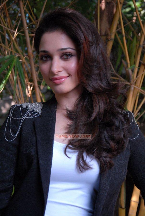 Tamil Actress Tamanna 4616