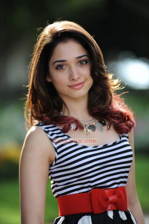Tamil Actress Tamanna 5098
