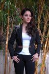 Tamil Actress Tamanna 5143