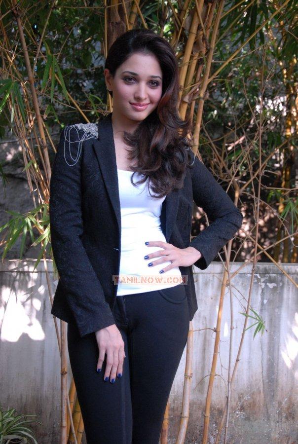 Tamil Actress Tamanna 6375