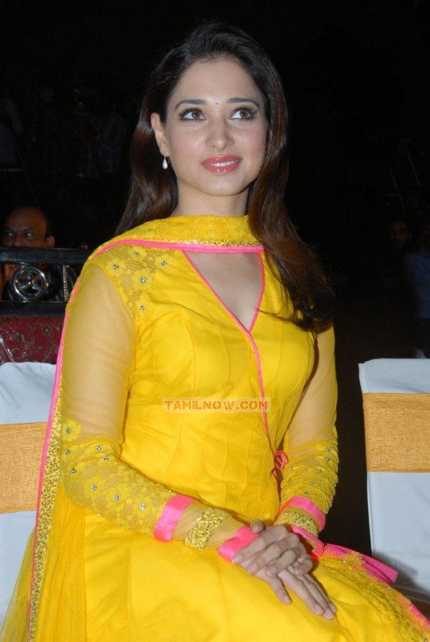 Tamil Actress Tamanna 6622