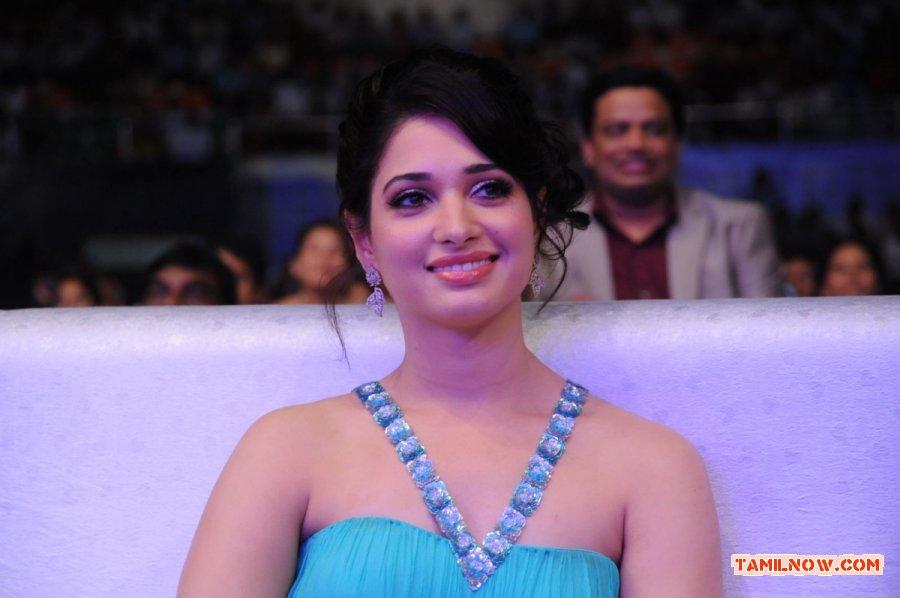 Tamil Actress Tamanna 6704