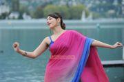 Tamil Actress Tamanna 6915