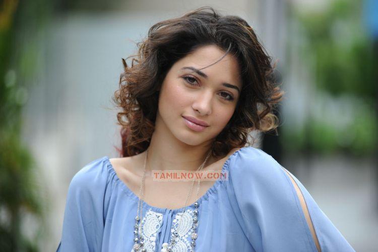 Tamil Actress Tamanna 7385